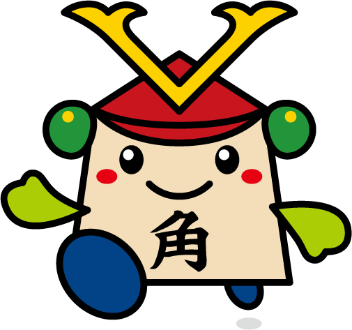 HK-a1